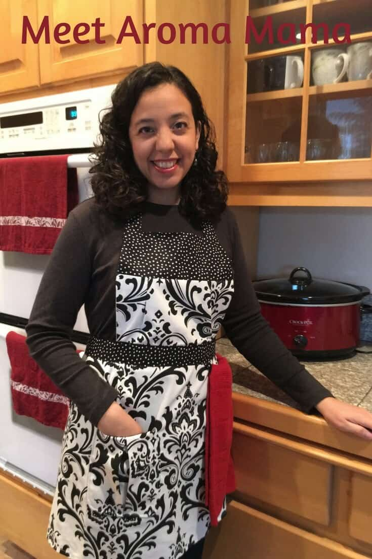 Aroma Mama is a blog about health and wellness and blogging. Read on to learn about the author behind the blog and how Aroma Mama can help you!