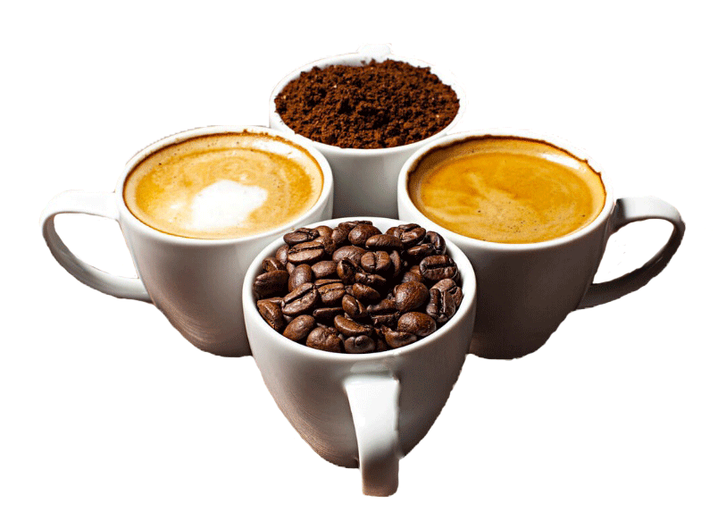 Aromas-of-coorg-filter-coffee