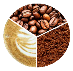 Indian-Speciality-Coffee