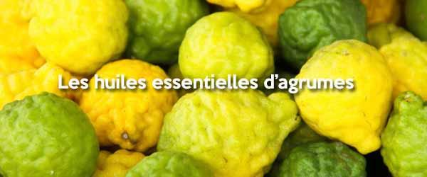 Huiles essentielles agrumes 600 x 250