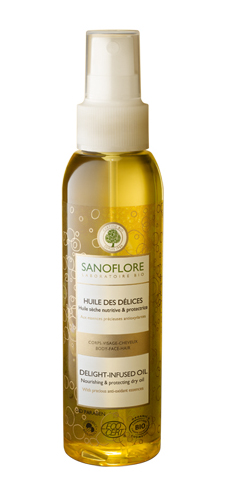 https://i1.wp.com/www.aromatic-provence.com/images/produits/zoom/sanoflore_huile_delices.jpg