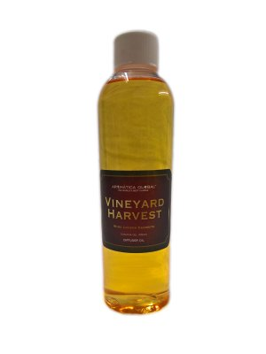 Vineyard Harvest™ Diffuser Oil