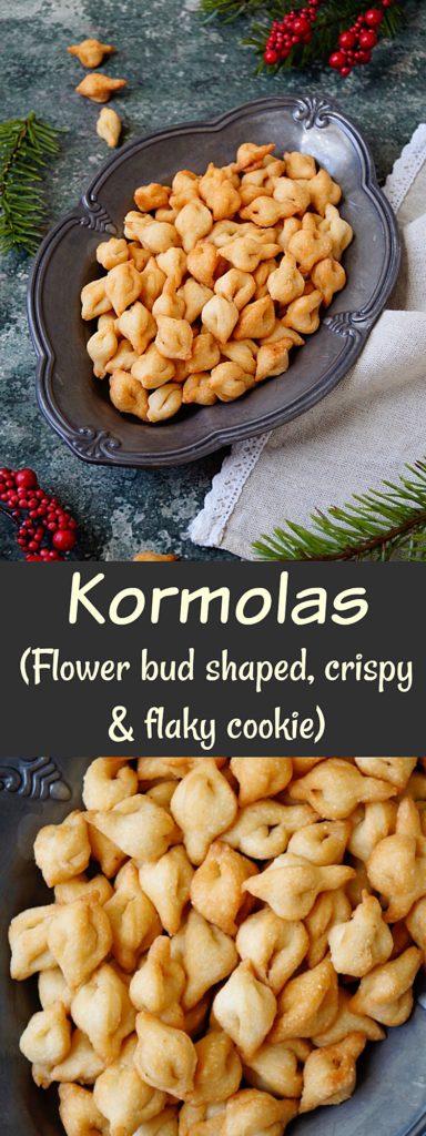Kormolas   Carambolas Recipe