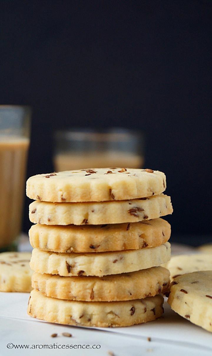 namkeen biscuits