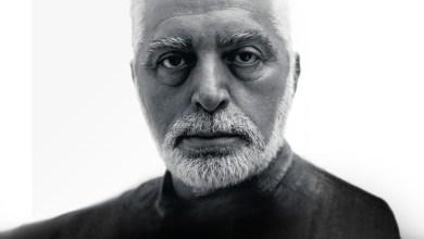 صورة باكو ربان من الهندسة إلى صناعة الأزياء