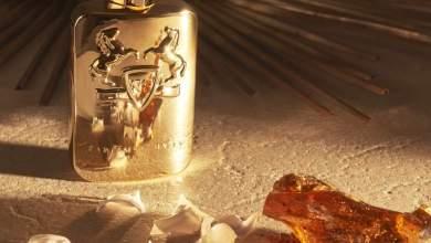 صورة عطر غودولفين Godolphin Parfums De Marly من بارفامز دي مارلي