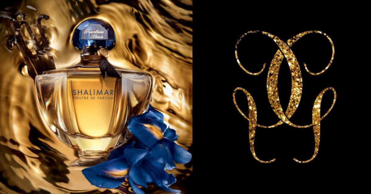 عطر شاليمار بحلة جديدة Shalimar Philtre de Parfum | لمحة عطرية Aromatic  Glance