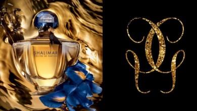 صورة عطر شاليمار بحلة جديدة Shalimar Philtre de Parfum