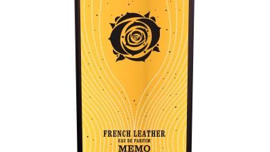 صورة عطر فرينش ليذر French Leather Memo Paris من ميمو باريس