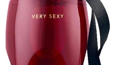 عطر فري سكسي Very Sexy Victoria's Secret من فيكتوريا سيكريت
