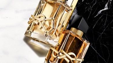 صورة عطر ليبري إنتنس Libre Eau de Parfum Intense Yves Saint Laurent من إيف سان لوران