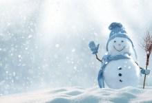 صورة عطور رجالية مميزة لفصل الشتاء 2020 ستبهرك بجمالها