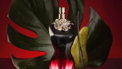 عطر Jean Paul Gaultier La Belle Le Parfum من جان بول غوتييه