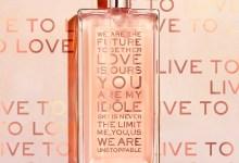 عطر أيدول الجديد Idole Love Limited Edition من لانكوم بمناسبة عيد الحب