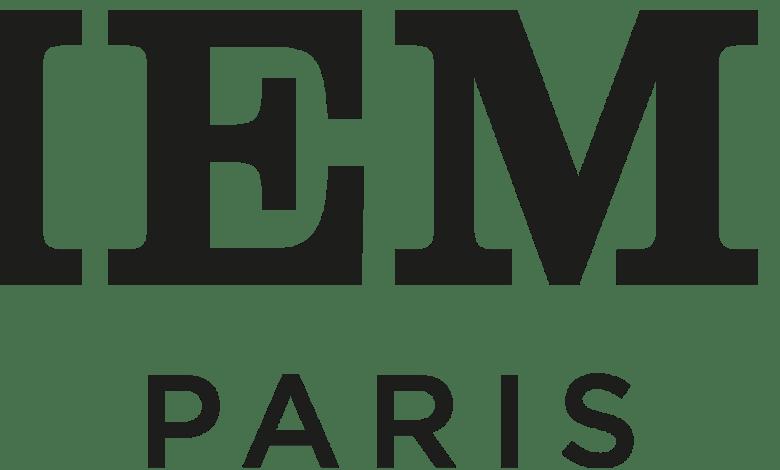 مقابلة مع كلارا مولوي حول العطر الجديد سينترا من ميمو باريس