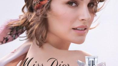 عطر ميس ديور لعام 2021 Miss Dior Eau de Parfum