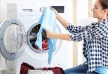 أفضل ٥ مساحيق لتنظيف الملابس
