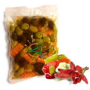 mix-olive-nocellara-giardiniera