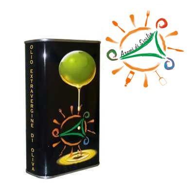 olio-di-olive--extravergine-siciliane