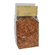 mandorle siciliani sgusciate - confezione 1 kg