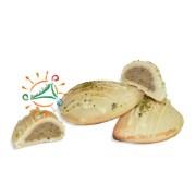 cassatella-di-agira-al-pistacchio