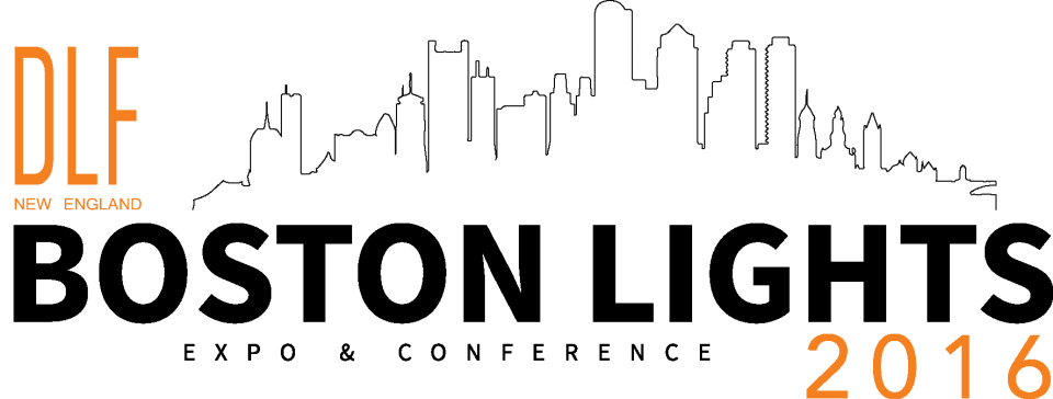 Boston_Lights_Logo_Large