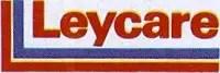 Leycare