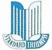 Standard Triumph logo
