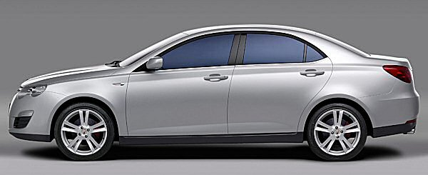 roewe550_09?resize=600%2C245 concepts and prototypes roewe 550 aronline  at gsmx.co