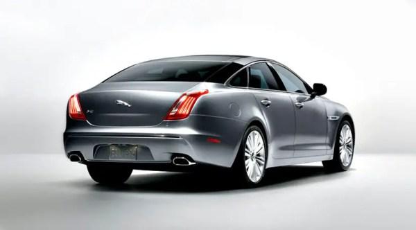 car-my10-xj-2