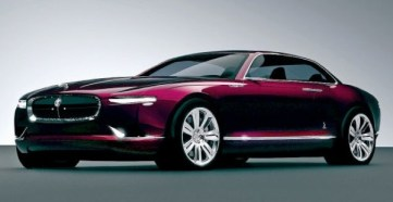 jaguar-b-99-bertone-0