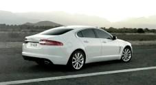 Jaguar-XF_2012_800x600_wallpaper_05