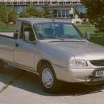 Dacia 1304 Pick-up