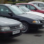 Join AROnline for its 10th anniversary bash at Gaydon.