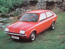 vauxhall_chevette_3-door_2