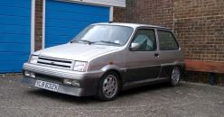 Frazer-Tickford Metro (1)