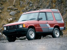 Land_rover_discovery_3-door_1