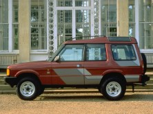Land_rover_discovery_3-door_2