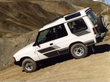 Land_rover_discovery_3-door_3