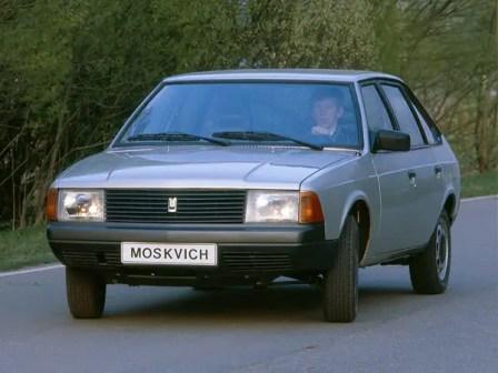 azlk_moskvich-2141_2