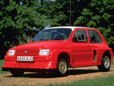 mg_metro_6r4_group_b_rally_car_prototype_1