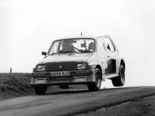 mg_metro_6r4_group_b_rally_car_prototype_12