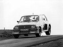 mg_metro_6r4_group_b_rally_car_prototype_12