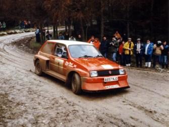 mg_metro_6r4_group_b_rally_car_prototype_16