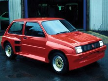 mg_metro_6r4_group_b_rally_car_prototype_2