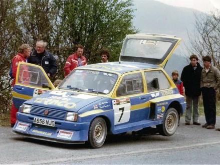mg_metro_6r4_group_b_rally_car_prototype_20