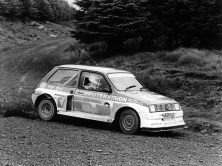 mg_metro_6r4_group_b_rally_car_prototype_5