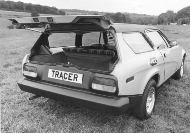 Crayford TR7 Tracer (3)