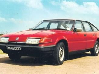 Standard 2000