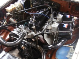 AstonMGB-Silver6.jpg
